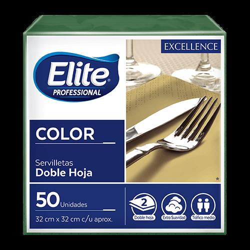 SV Excellence Color Verde - 50/24