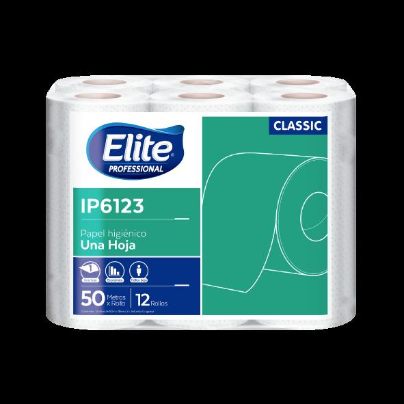 PH Classic HS - 50mts 12/4